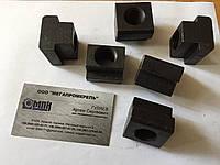 Гайка T-образная М10х12 DIN 508 (10)