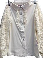 Женская рубашка Valenti