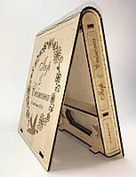 Шкатулка, коробка для фотографий и флешки.