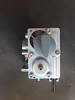 Газовый блок Termet Q19-01