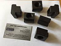 Гайка T-образная М12х18 DIN 508 (10)