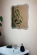 Зеркало настенное арт.14