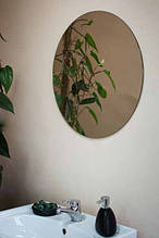 Зеркало настенное арт.16