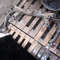 Балка задней подвески Toyota Avensis