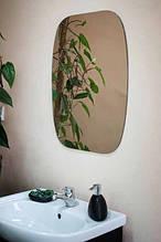 Зеркало настенное арт.24