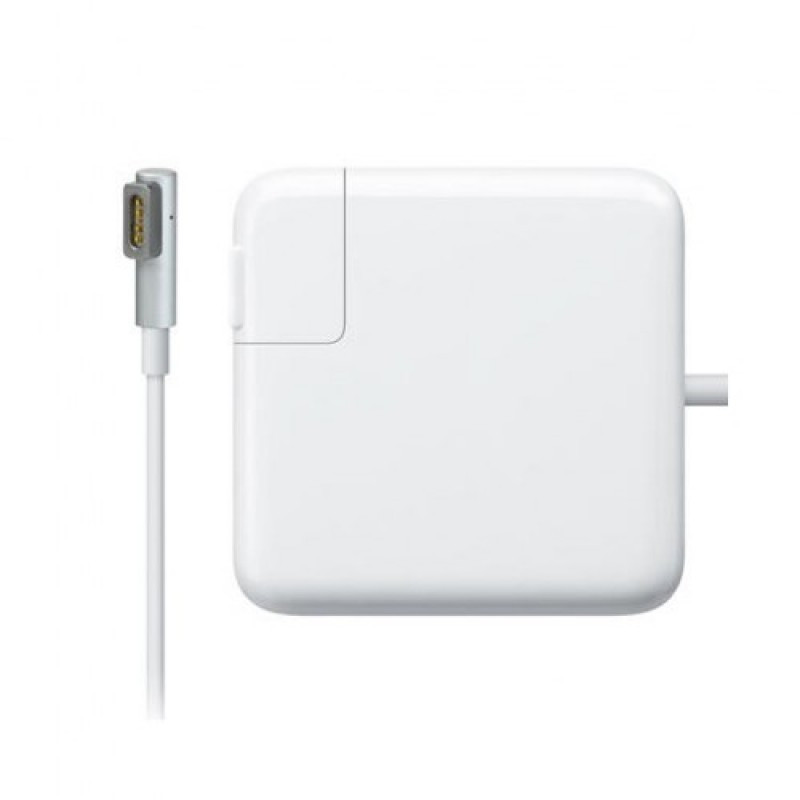 Apple MagSafe Power 16,5V 3,65A 60W OEM, Box (MC461)