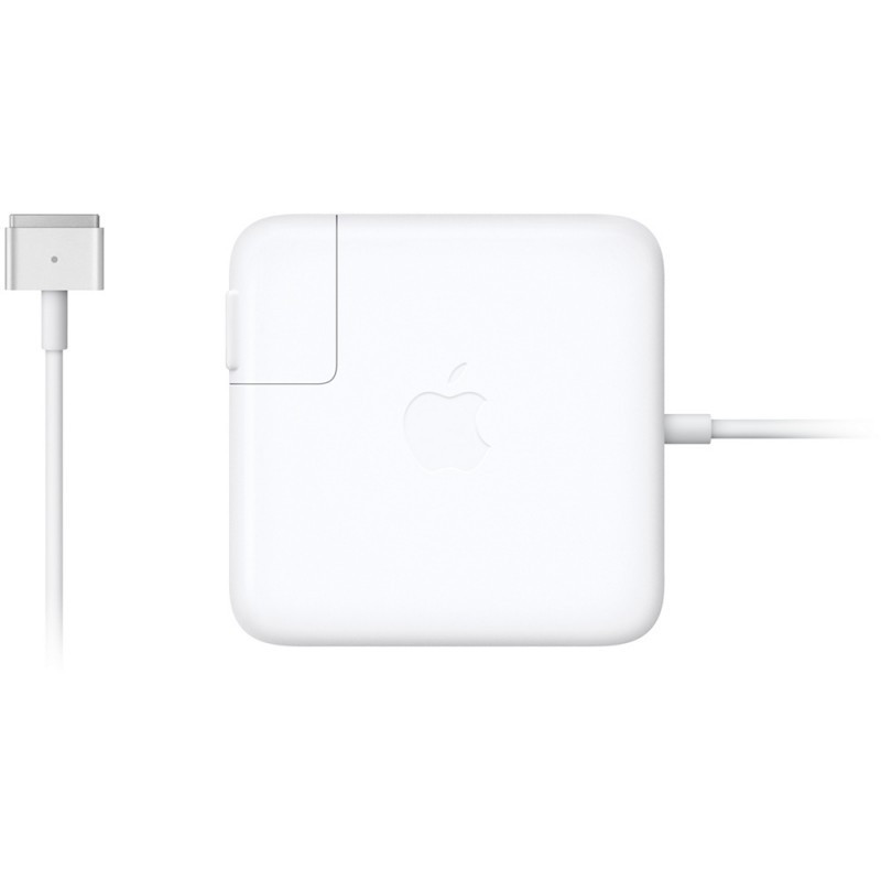 Apple MagSafe 2 Power 18,5V 4,6A 85W OEM, Box (MD506)
