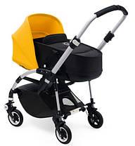 Детская универсальная коляска 2 в 1 Bugaboo Bee 5, фото 3