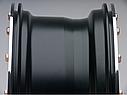 Диск SD-серии Dual Beadlock ITP 14X7 4/110 (5+2), фото 2