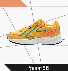 Yung-96