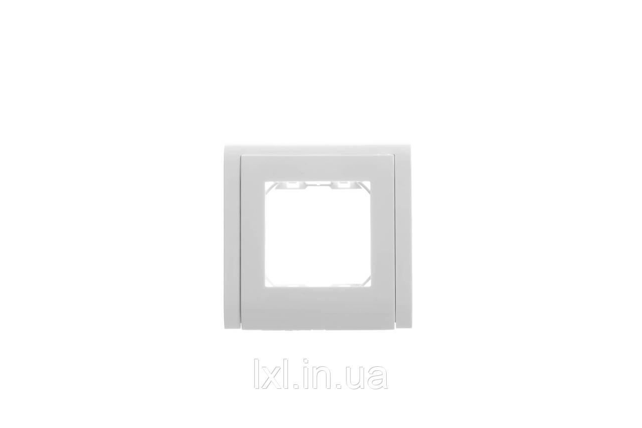 0730   LXL  SIRIUS  біла Рамка 1 місце  квадратна