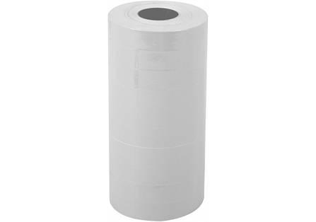 Ценник белый 700 шт. 16х23мм, фото 2