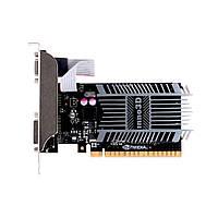 Видеоадаптер GT710 2048MB DDR3 64Bit Inno3D (N710-1SDV-E3BX)