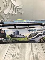 Поїзд експрес 3061