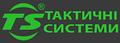 ООО «Тактические Системы»