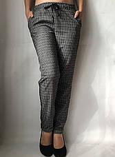 Осенние женские брюки № 006, фото 2