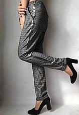 Осенние женские брюки № 006, фото 3