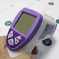 Термометр бесконтактный  ArhiMED EcoTherm ST350, фото 1