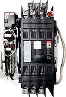Переключатель ABP ASCO 4000 ATS 400A, 380V, 50Hz, 3p