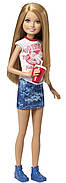 "Лялька Барбі і Стейсі серії ""Барбі і її сестри"" (Barbie Sisters Barbie and Stacie Doll 2-Pack), фото 2"