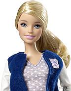 "Лялька Барбі і Стейсі серії ""Барбі і її сестри"" (Barbie Sisters Barbie and Stacie Doll 2-Pack), фото 4"