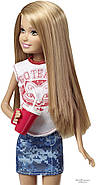 "Лялька Барбі і Стейсі серії ""Барбі і її сестри"" (Barbie Sisters Barbie and Stacie Doll 2-Pack), фото 3"