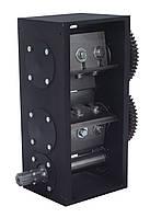 Измельчитель веток ARCADA режущий блок CAD-110