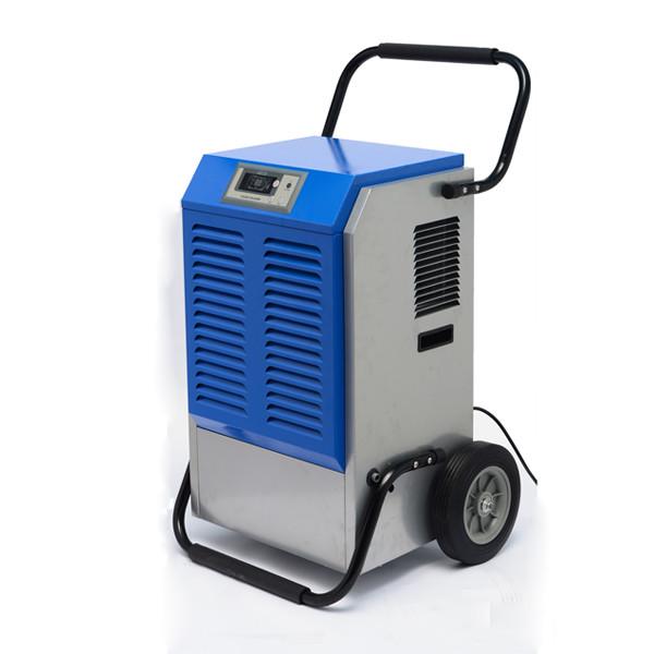 Осушитель воздуха Celsius MDH158