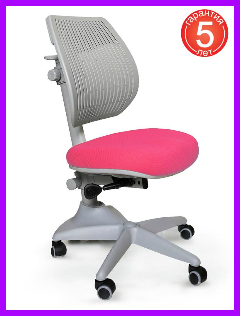 Ортопедическое детское кресло Mealux Speed Ultra Y-1017 KP