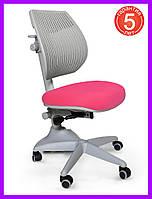 Ортопедическое детское кресло Mealux Speed Ultra Y-1017 KP, фото 1
