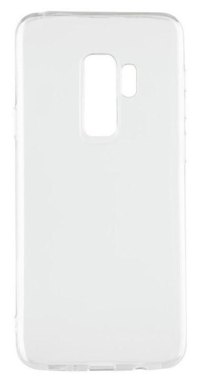 Силикон SA А8+ A730 White 0.3 mm