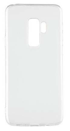 Силикон SA А8+ A730 White 0.3 mm, фото 2