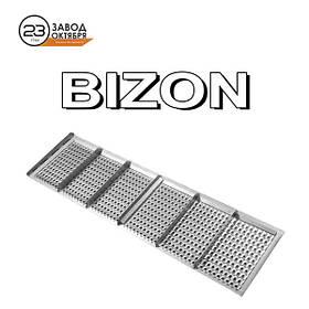 Удлинитель решета Bizon Z 058 Record (Бизон З 058 Рекорд) (Сумма с НДС)