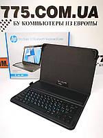 Клавиатура-чехол  Bluetooth HP Pro 12 (HSTNH-A501R), фото 1