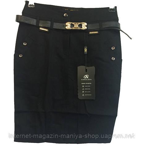 Женская юбка норма