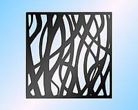 Стеновые панели из металла