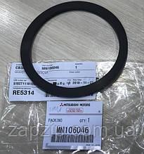 Прокладка ущільнювальна фільтра паливного MMC - MN106046 Lancer IX, Grandis, MPW
