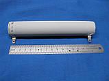 Резистор С5-35В-100 Вт, фото 2