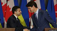 Правительство Канады займется привлечением студентов из Украины