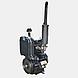 Двигатель дизельный DL190-12, фото 3