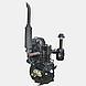 Двигатель дизельный DL190-12, фото 4