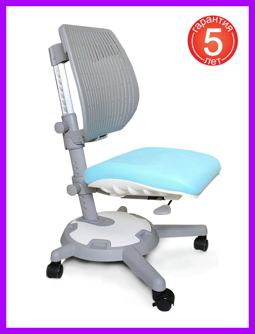 Ортопедическое детское кресло Mealux Ultraback Y-1018 KBL