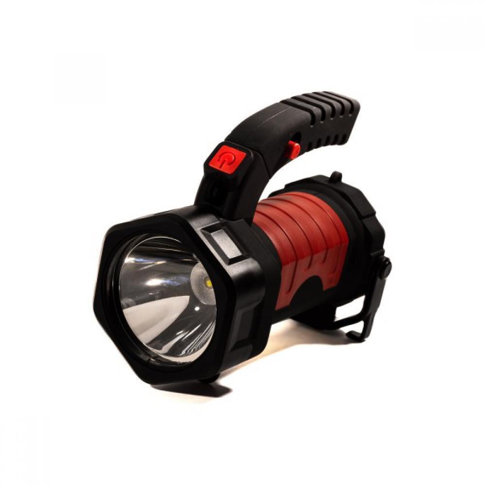 Фонарь ручной AllLight XH-ST02 двухрежимный