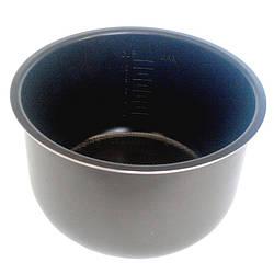 Чаша 5L для мультиварки Moulinex CE620D32 SS-996759