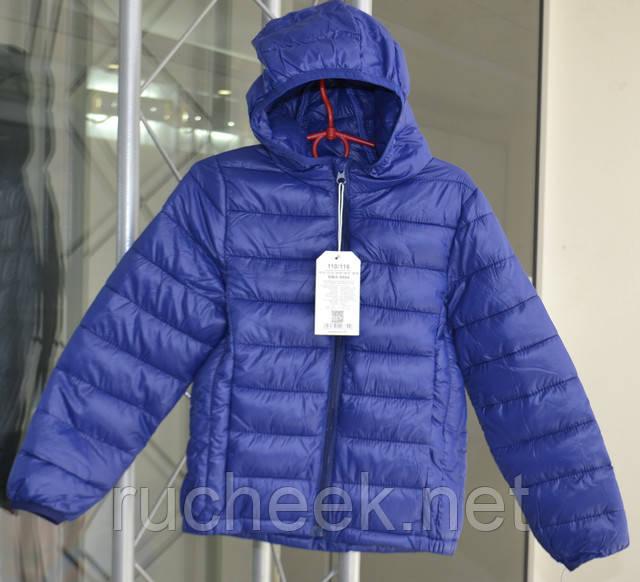 купить недорого детские куртки демисезонные