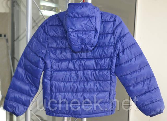 купить недорого качественные детские куртки днепр