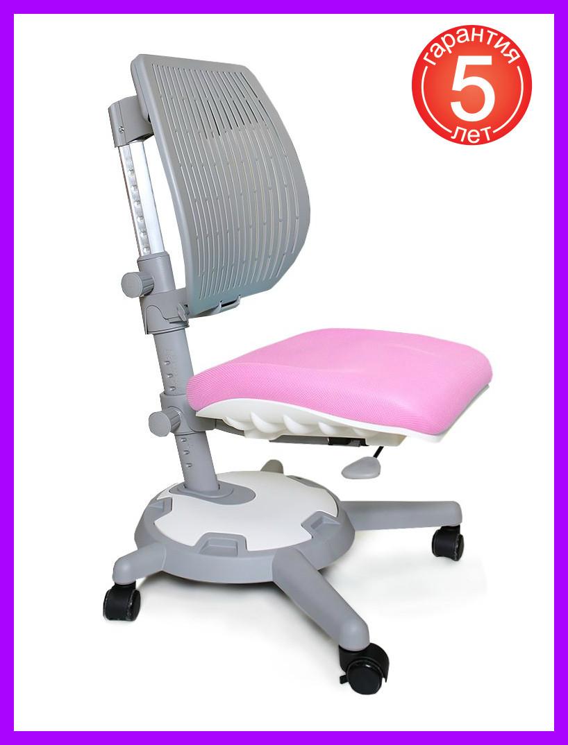 Ортопедическое детское кресло Mealux Ultraback Y-1018 KP