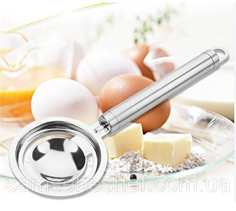 Сепаратор для яиц ручной 24066