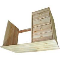Офисная мебель любых размеров и форм под заказ! Звоните спрашивайте 733-08-19