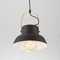 Підвісний світильник Loft [ BELL ], фото 1